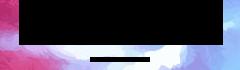menu-header01